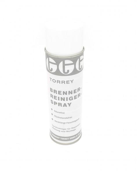 Brennerreiniger-Spray 500 ml