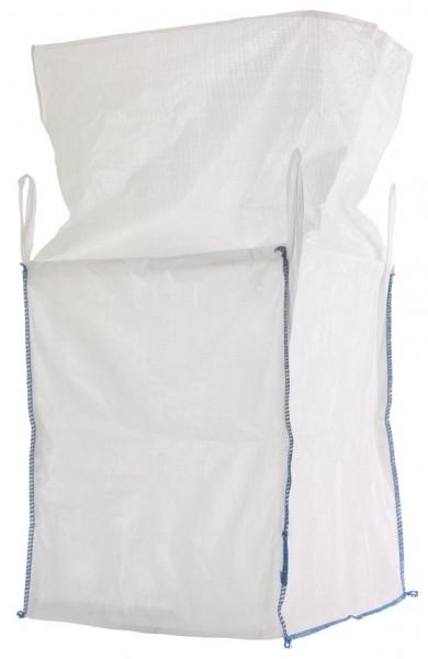 Big Bags 90 x 90 x 110 cm mit Schürze