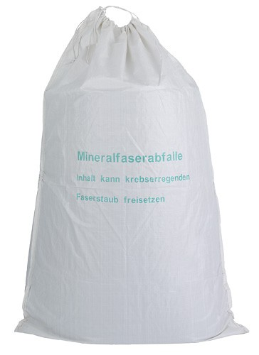 KMF Sack Mineralwolle 140 x 220 cm