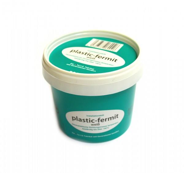 Plastic-Fermit 500 g Dichtungsmasse